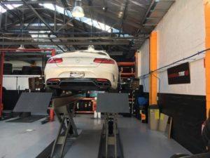 Car Service & Repairs Murrumbeena, Hughesdale, Malvern East