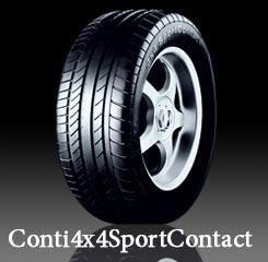 Conti4x4SportContact