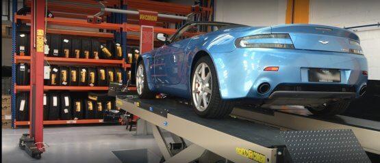 Car Service, Mechanic Murrumbeena   Wheels & Tyres Murrumbeena