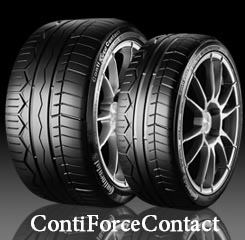 ContiForceContact