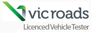 Roadworthy Certificate