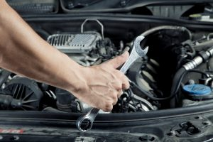 Car Mechanic Murrumbeena | Car Service & Repairs Murrumbeena