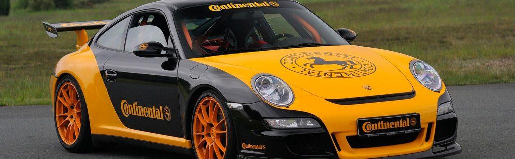 car service & repairs Glen Huntly