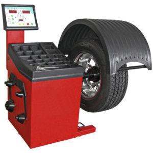 Car Service & Repairs Murrumbeena | Tyres Sales Murrumbeena - cover